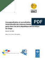 DRC_ConceptualisationAndSocioCulturalNormalisation_FR_2019