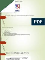 LECTURE 3 & 4  STRUCTURAL STEEL DESIGN MU