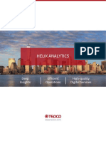 Helix-Analytics-Brochure