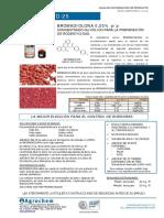 PIS_SP_AGRORAT-BD-25_v14.1 (1)