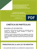 TEMA 3 (2da Ley de Newton).pptx