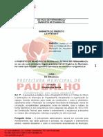 PMP - Lei nº 787 2017 - LUOS e Código de Obras e Edificações(1).pdf