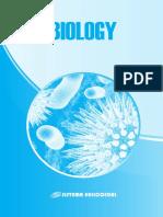 Biología T2.pdf