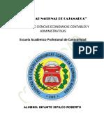 INFANTE ISPILCO ROBERTO..pdf