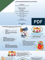 ~infografia.pptx