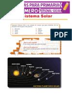 El-Sistema-Solar-web