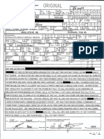 Zachary Winton Aggravated Assault Affidavit