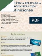 INFORMATICA_APLICADA_A_LA_ADMINISTRACION.pptx
