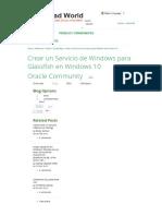 Crear un Servicio de Windows para Glassfish en Windows 10.pdf
