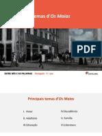 Temas d'Os Maias.pptx