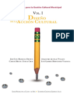 Capitulo_CuadernoComCultura_pdf