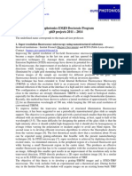 Europhotonics-phD-projects_details-SELECTION_2011