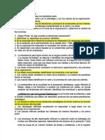 CONSOLIDADO ESTRATEGIAS.pdf