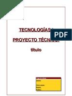 Plantilla_proyectos_1ESO