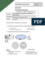 I-03-PRODUCTO-ARQUITECTURA DEL PC Y DISPOSITIVO MOVILES.docx
