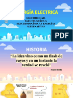 Energía Electrica.pdf
