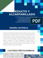 2020-1-G70_AcueductoAlcantarillado.pdf