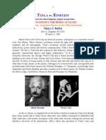 Tesla_vs_Einstein