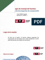 S010.s1 Planteamiento de preguntas de comprensión.pdf