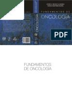 fundamentos-oncologia-unam.pdf