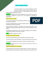 CAPITULO 7 EL COLLADO DE LA DIFICULTAD