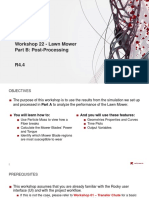 4.4_workshop_22_B_post-processing