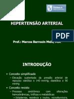 HIPERTENSAO_ARTERIAL___Santa_Luzia_1_