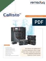 remsdaq-callisto-nx-system-scada-brochure.pdf