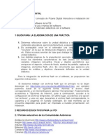 Documento PDI