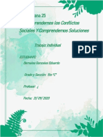 DPCC 25 - Eduardo Bernales