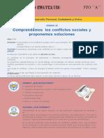 DPCC-25-MARIEL