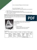 Remedial worksheets in CPAR.docx