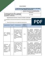 FICHA TECNICA SASI 001-2019 (1).pdf