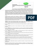 AUTORIZACION DE TRATAMIENTO DE INFORMACION DE DATOS PERSONALES JOAQUIN.docx