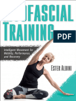 Myofascial Training Intelligent Movement for Mobility, Performance, and Recovery by Ester Albini (z-lib.org).pdf