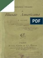 A ilusão americana - Eduardo Prado, 1894.pdf