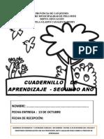 MATEMATICA 13 DE OCTUBRE.docx