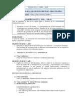 UNIDAD IV- FISIOLOGIA DEL   SNA-2020-convertido