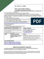 guia fenotipo y genotipo.docx