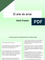 el_arte_de_amar
