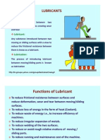 Unit 1-Lubricants and Propellants Modified