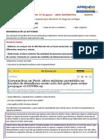 SEMANA 18        DIA5 AGOSTO 7 MATEMATICA ARTURO.docx