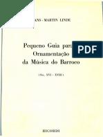 Hans Martin Linde Barroco.pdf