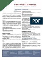DiarioOficialMPAM-2020-10-01