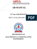 VLSI-and-OFC-Lab2016.pdf