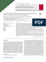 Jurnal emergency medicine.pdf