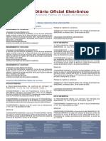DiarioOficialMPAM-2020-10-09