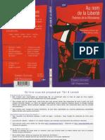 (french) Collectif - Au Nom De La Liberté ( Poèmes De La Résistance )