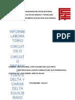 informe 2 de Labo cir3.docx