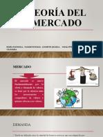 Teoría del mercado( presentacion).pptx